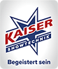 Kaiser Showtechnik Production